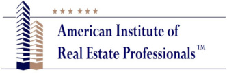American Institute of Real Estate Professionals