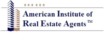 American Institute of Real Estate Agents